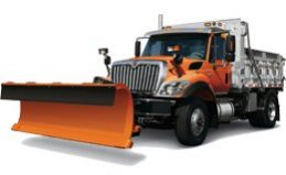 SnowPlow-WorkStar-Product-Page